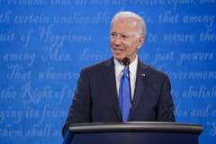 Biden cere interzicerea pustilor de asalt dupa masacrul din Colorado