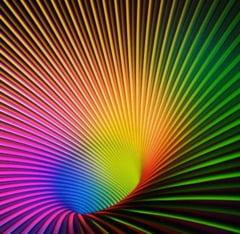Big Bang-ul nu a existat! Noua teorie schimba totul despre Univers