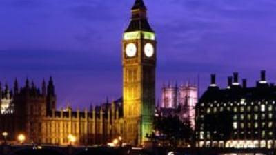 Big Ben implineste 151 de ani