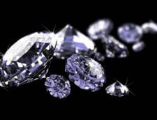 Bijuteriile de sarbatori: Intre eleganta si spirit ludic