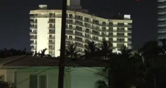 Bilanțul tragic al prabușirii clădirii din Florida: 97 de morți, după o lună de căutări ale echipelor de salvare