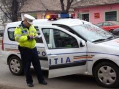 Bilant al Politiei Locale Galati: Numarul infractiunilor descoperite in flagrant a crescut cu 21% in primele cinci luni ale anului, comparativ cu perioada similara din 2015