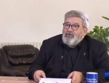 Bilant dezastruos pentru Inspectia Judiciara in epoca Netejoru: A pierdut 75% din actiunile deschise in 2018 impotriva procurorilor