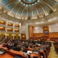 Bilant la final de mandat: A fost cel mai ineficient Parlament, cu probleme de integritate, migratie record si tranzactii financiare spectaculoase