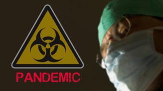 Bilant negru in Italia: A depasit China la numarul deceselor provocate de noul coronavirus