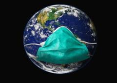 Bilantul COVID-19 in lume, dupa opt luni de pandemie: Tarile prelungesc starea de urgenta, sistemele sanitare sunt tot mai solicitate
