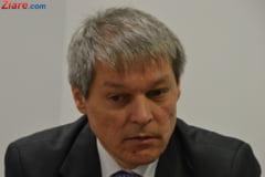 Bilantul la 6 luni al Guvernului Ciolos: Un mandat plin de concesii si controverse (Video)