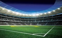 Bilbao - Barcelona, Arsenal - Chelsea și AS Roma – Fiorentina se joacă în week-end