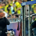 Bild arunca bomba: Mourinho a semnat deja cu o alta echipa. Iata unde va pleca