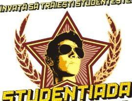 Bilete gratis la Studentiada