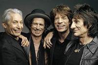Bilete la Rolling Stones: preturi intre 87 si 197 de lei
