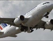 Biletele de avion s-ar putea ieftini
