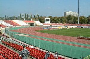 Biletele la Dinamo - CFR, puse in vanzare