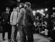 Bill Eppridge fotografii The Beatles