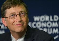Bill Gates: La 20 de ani, nu aveam niciodata weekend-uri libere sau concedii