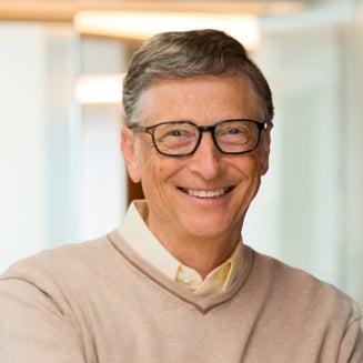 Bill Gates: Tratamentele pentru COVID-19 sa ajunga la persoanele care au nevoie, nu la cei ''care ofera mai mult''