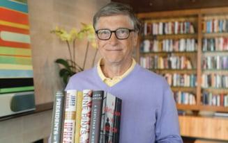 Bill Gates critica strategia Suediei - cum i-au raspuns nordicii
