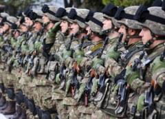 Binecunoscutele necunoscute ale planurilor de inzestrare a Armatei