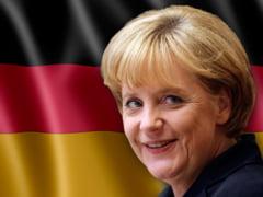 Binevenita la Chisinau, huiduita la Bucuresti: Merkel, vizita decisiva in R. Moldova (Opinii)