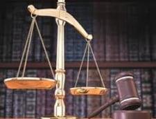 Binomul legiuitor Parlament - CCR, bruiat de auto-victimizarile Opozitiei