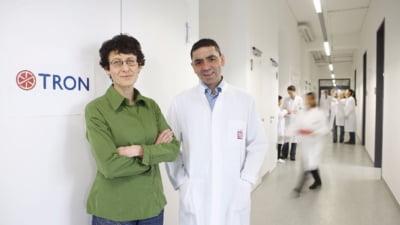 """BioNTech pregateste un vaccin impotriva cancerului. """"Desi este prea devreme pentru a prezice cand va fi disponibil un astfel de vaccin, perspectiva este promitatoare"""""""