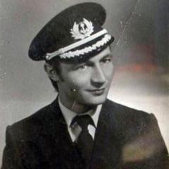 Biografia lui Traian Basescu, scrisa de Marius Oprea