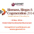 Biomasa, o solutie pentru energia verde
