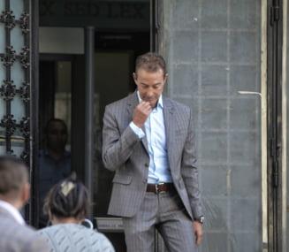 Birchall anunta ca dosarul pentru extradarea lui Mazare a ajuns deja in Madagascar