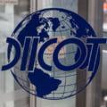 Birchall confirma ca a vorbit cu seful DIICOT: Mi-am exprimat nemultumirea si am cerut masuri ferme