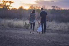 Birocratizarea excesivă, eliminată din procesul de adopție a copiilor. Alte proiecte de pe ordinea de zi a ședinței de Guvern