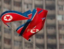 Biroul 121, cei mai temuti hackeri din Coreea de Nord