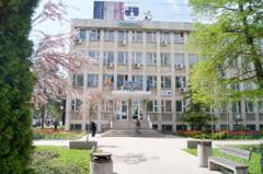 Biroul Electoral Municipal: Ultima zi de inscrieri, prima zi de reexaminare