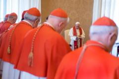 Biserica Catolica germana isi cere iertare de la copiii-victime ale abuzurilor sexuale comise de preoti