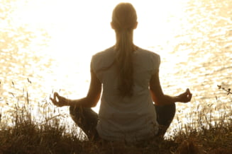 Biserica Greciei afirma ca yoga este ''incompatibila'' cu credinta ortodoxa