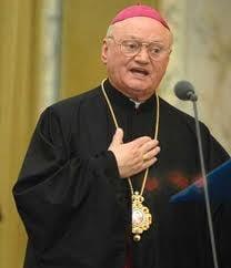Biserica Greco-Catolica ii cere lui Ponta sa amane asumarea raspunderii pe retrocedari