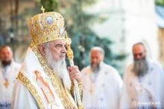 """Biserica Ortodoxă nu acceptă """"genul"""" pe noile cărți de identitate. """"Ideologia transgenderismului începe să pătrundă ca un gaz toxic în spațiul public românesc"""""""