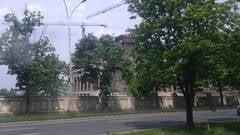 Biserica nu a fost uitata la rectificare: Cati bani a primit Catedrala Mantuirii Neamului