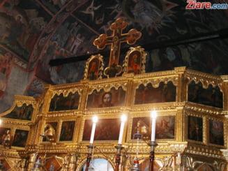 Bisericile din Cluj vor trimite credinciosilor acasa pungi sigilate cu Pasti