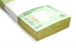 Bistrita: CJ asteapta bani de la Guvern pentru majorarile salariale; Primaria ia de la investitii