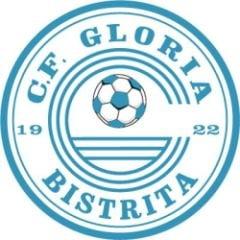 Bistrita, colaborare cu Benfica