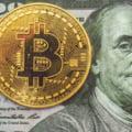 Bitcoin, în cădere liberă. Cât a pierdut piața criptomonedelor în 24 de ore