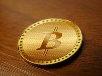 Bitcoin, in deriva dupa ce hackerii au furat monede digitale in valoare de 65 de milioane de dolari