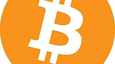 Bitcoin, moneda digitala perfecta, noua frontiera a platilor online