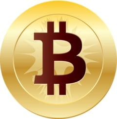 Bitcoin a atins un nou record. Pietele sunt tot mai ingrijorate: cand si cum se va sparge bula speculativa?