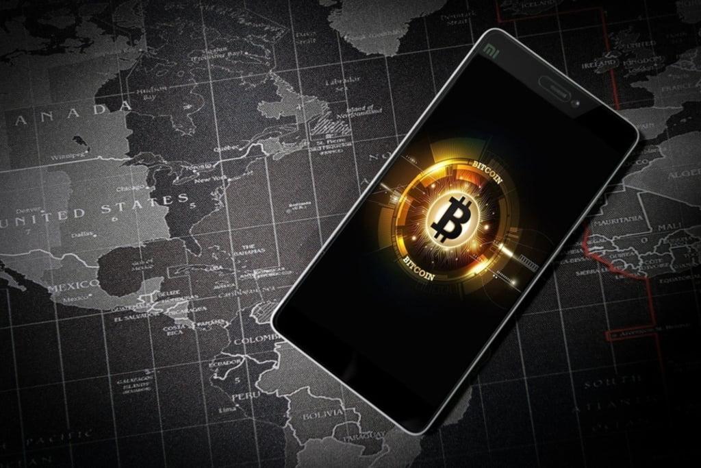cum să cheltuiți bitcoin în lumea reală coreea de sud ban cryptocurrency