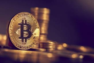 rata bitcoin în dolari în timp real)