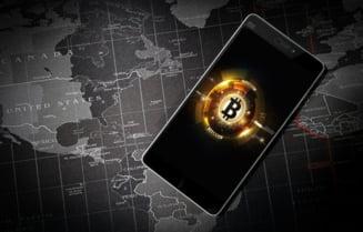 Bitcoin este la noi recorduri istorice, dar incep sa apara si primele probleme