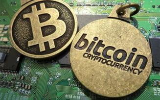 Bitcoin infloreste in Romania, in ciuda avertismentelor guvernamentale