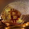 Bitcoin se depreciaza sub 30.000 de dolari pentru prima oara in ultimele cinci luni
