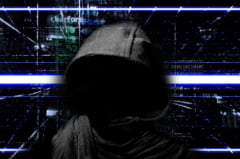 Bitdefender: Noi camere de supraveghere smart permit atacatorilor sa spioneze utilizatorii